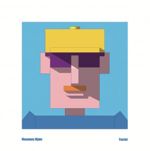 Turist album, Rasmus Kjaer